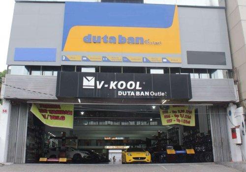 Duta Ban
